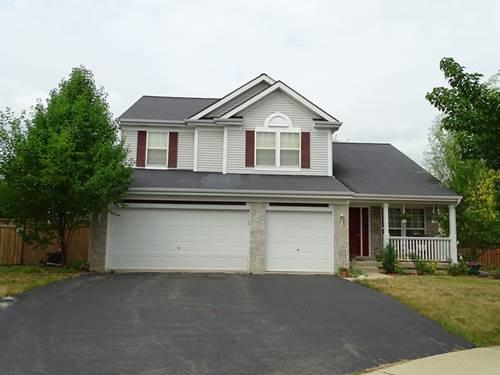 2009 Fieldstone, Plainfield, IL 60586