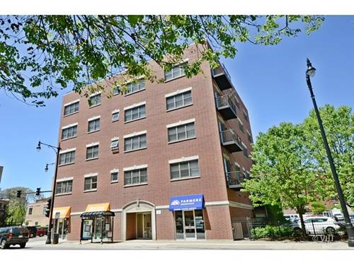 948 W Madison Unit 4NW, Chicago, IL 60607 West Loop