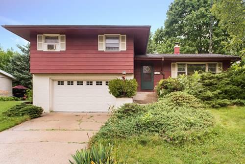 403 W Hillcrest, Dekalb, IL 60115