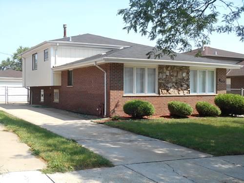 152 E 122nd, Chicago, IL 60628