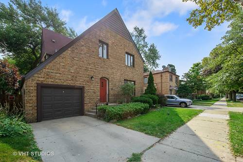 10505 S Bell, Chicago, IL 60643