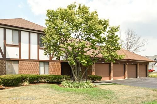 9128 Sutton Unit 2ND, Orland Park, IL 60462