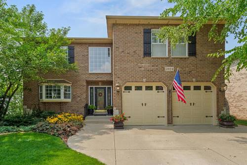 5924 Belmont, Downers Grove, IL 60516