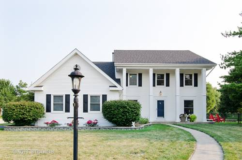 1 Chestnut, Cary, IL 60013
