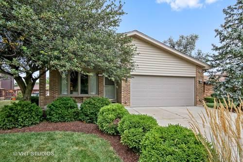 15809 Joann, Oak Forest, IL 60452