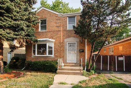 9064 Grand, Franklin Park, IL 60131