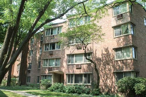 1912 W Hood Unit 1B, Chicago, IL 60660