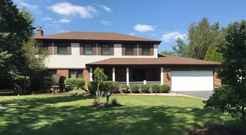 2714 Maple, Northbrook, IL 60062