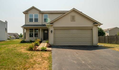 200 Lilac, Bolingbrook, IL 60490