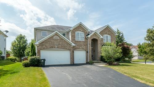 5801 Providence, Hoffman Estates, IL 60192