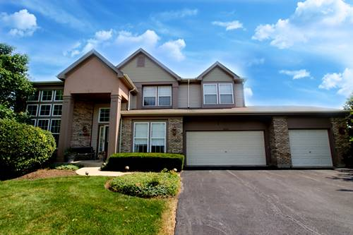 14450 Waterford, Libertyville, IL 60048