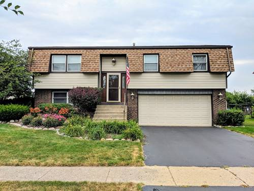 1751 President, Glendale Heights, IL 60139