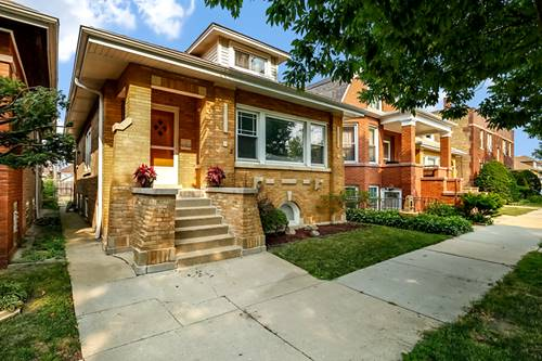 4044 N Marmora, Chicago, IL 60634