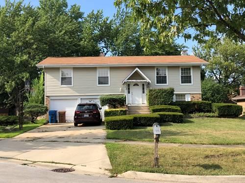 325 Douglas, Bloomingdale, IL 60108