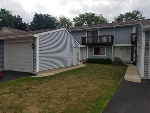 107 Lancaster, Vernon Hills, IL 60061