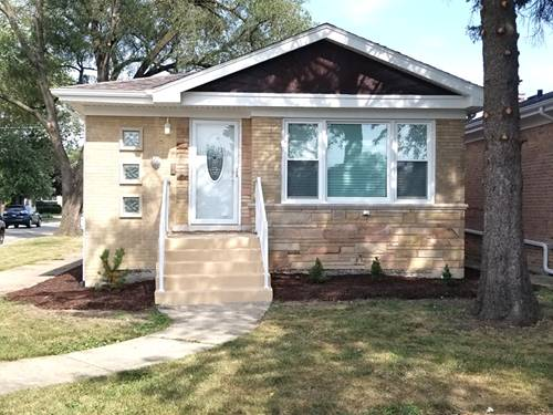 1101 32nd, Bellwood, IL 60104