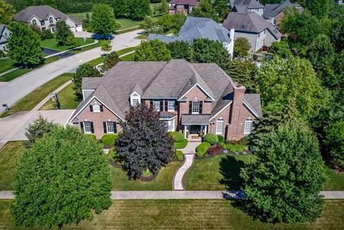 2801 W Wilson, Batavia, IL 60510