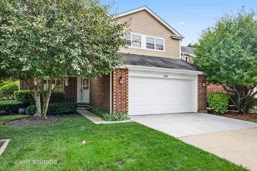 846 Winchester, Northbrook, IL 60062