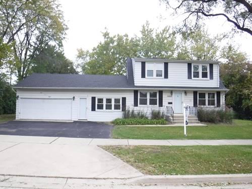 1058 E 50th, La Grange, IL 60525