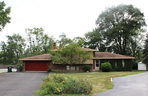 14956 Hopkins, Orland Park, IL 60462