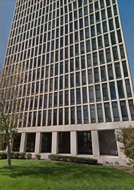 6700 S South Shore Unit 6G, Chicago, IL 60649