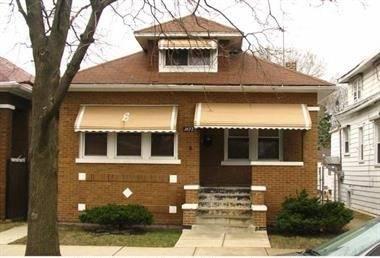 1632 N Latrobe, Chicago, IL 60639 North Austin