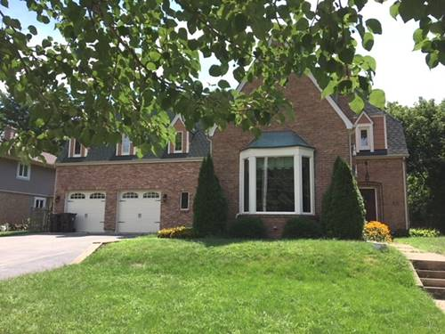 323 W Crystal Lake, Crystal Lake, IL 60014