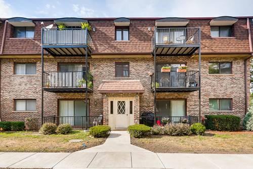 7632 W Lawrence Unit 1B, Harwood Heights, IL 60706