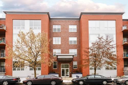 1825 N Winnebago Unit 201, Chicago, IL 60647 Bucktown