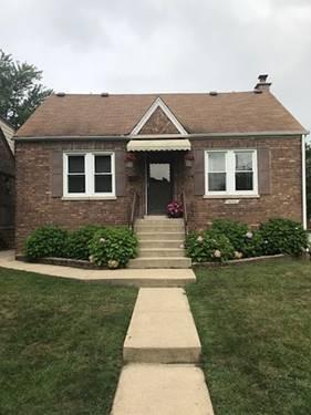 18002 Oakwood, Lansing, IL 60438