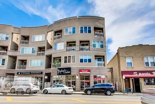 4913 N Lincoln Unit 3, Chicago, IL 60625 Lincoln Square