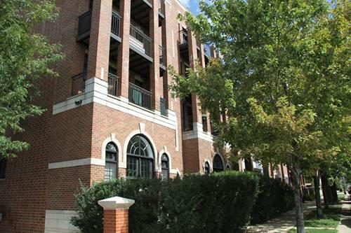 2350 W Roscoe Unit 4W, Chicago, IL 60618 Roscoe Village