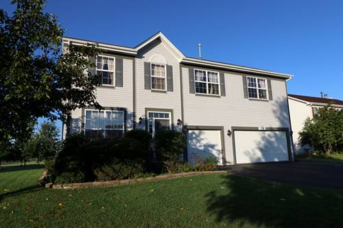379 W Caldwell, Round Lake, IL 60073