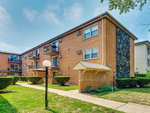 1727 W Touhy Unit 1, Chicago, IL 60626