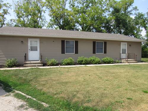616 Morris, Rockdale, IL 60436