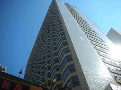 535 N Michigan Unit 3111, Chicago, IL 60611 Streeterville