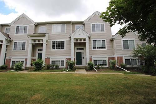 1006 Savoy, Elk Grove Village, IL 60007