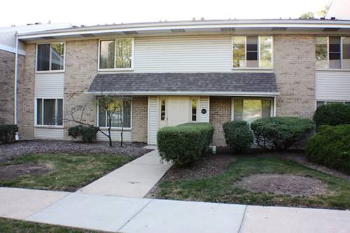 1410 Volid Unit B, Hoffman Estates, IL 60169