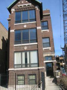 828 W Leland Unit 1, Chicago, IL 60640 Uptown