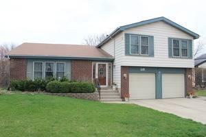 248 Whitewater, Bolingbrook, IL 60440