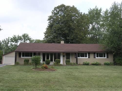 4460 180th, Country Club Hills, IL 60478