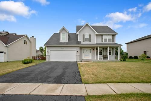 26321 W Winding Oak, Channahon, IL 60410