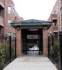 6104 S Dorchester Unit 2-N, Chicago, IL 60637