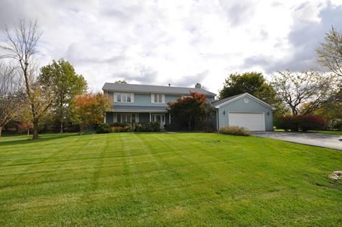 960 Troon, Frankfort, IL 60423