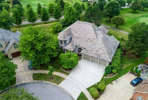 2271 Sable Oaks, Naperville, IL 60564