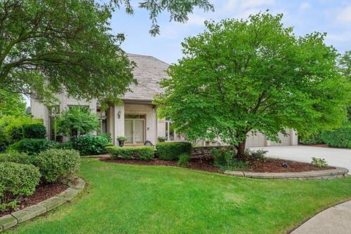 2271 Sable Oaks, Naperville, IL 60564