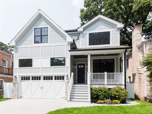 6940 N Wildwood, Chicago, IL 60646