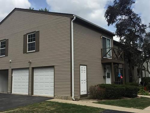 1669 Monticello Unit A, Wheaton, IL 60189
