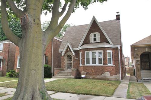 1745 E 84th, Chicago, IL 60617
