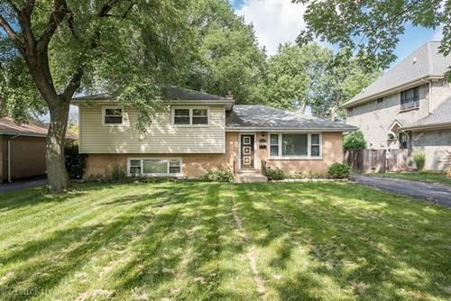4918 Pershing, Downers Grove, IL 60515
